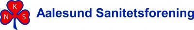 Aalesund Sanitetsforening